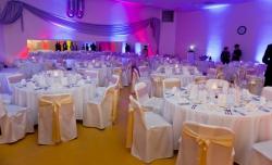 Hotell Pesa 23 aasta sünnipäev 21.11.2014